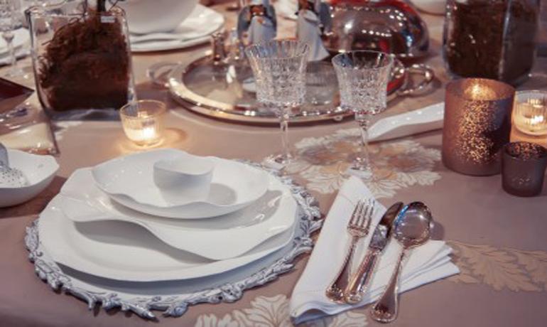 שולחן ערוך (צילום: ariadna de raadt)