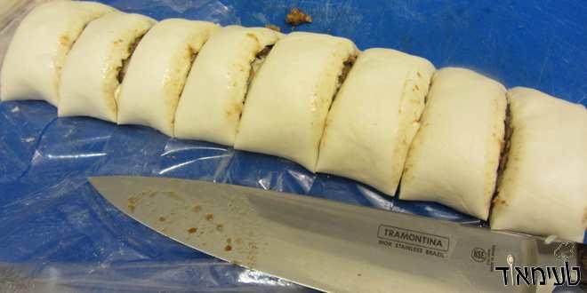 סקירת מוצר: סכין טרמונטינה